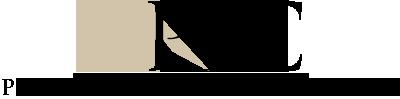 Property Information Company